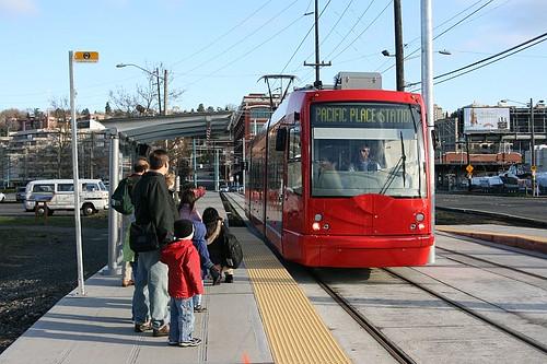 South union the slut trolley lake Ride