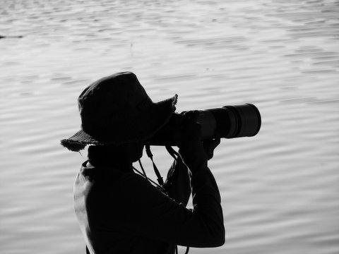 birding and photography DM 040108
