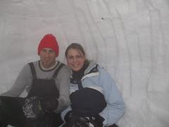 Snow Cave_Dec27.07 (13)