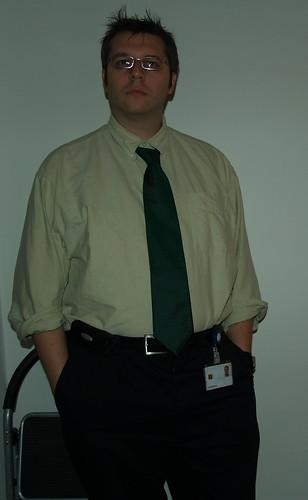 20070111