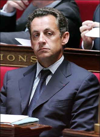 Nicolas-Sarkozy-1-5