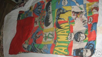 batman_75sleepingbag.JPG