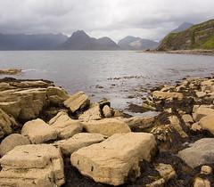 Scotland-19 (DidBee) Tags: scotland elgol didbee