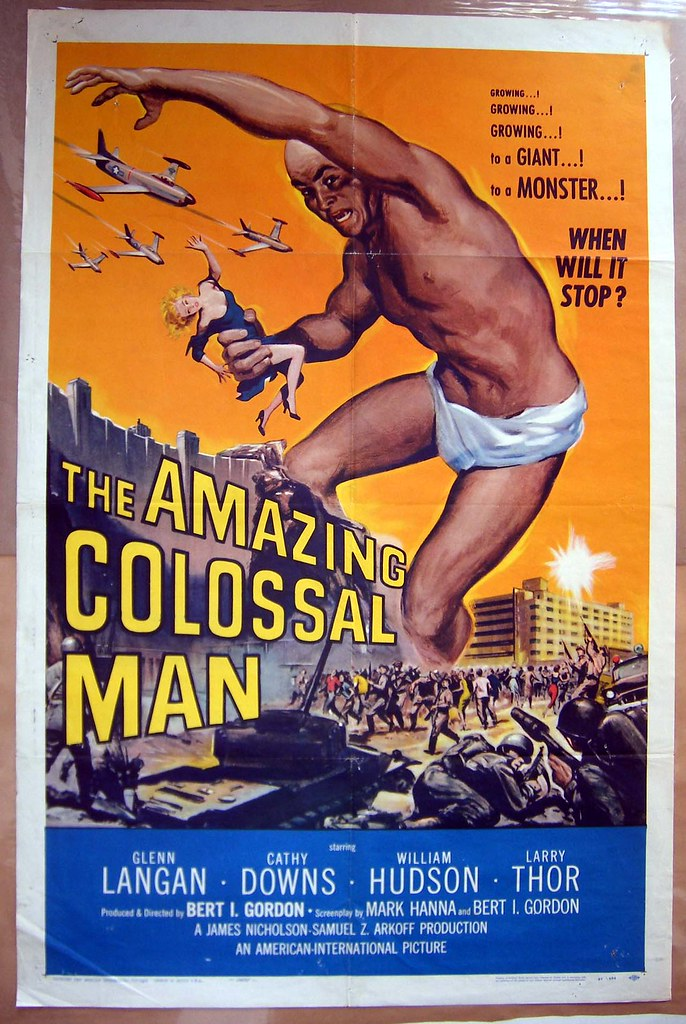 amazingcolossal_poster.jpg