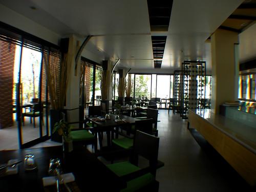 サムイ島-Samui NewStar Resort0034