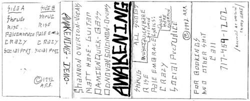 awakening_PA_demo_insert