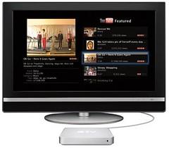 AppleTV Take2: 7 bons conseils pour diffuser son vidéo podcast