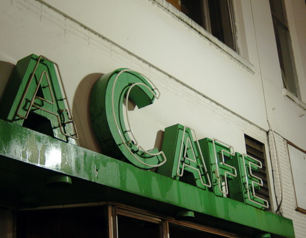 a_cafe_enhanced