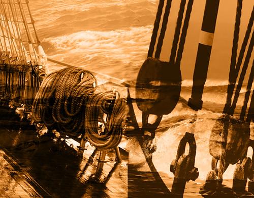 stormy_seas02