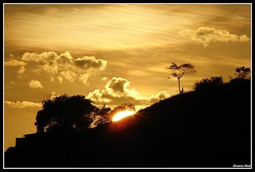 Amanecer_10/03/2008