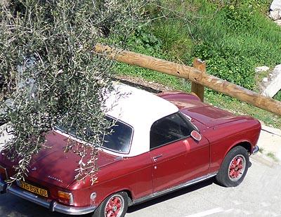 voiture rouge.jpg