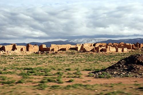 MERZOUGA-SAHARA-2008 817