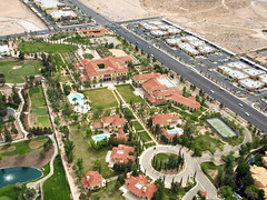 99 Spanish Gate Drive Las Vegas, NV  89113  USA