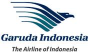 garudaIndonesia1