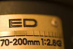 Lens tests 4-23-08-69