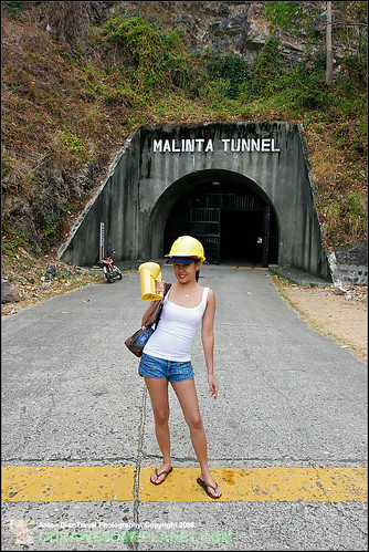 Corregidor with Carlos Celdran-72