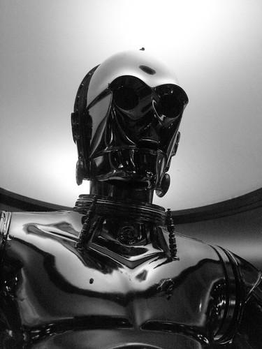 C-3PO 3