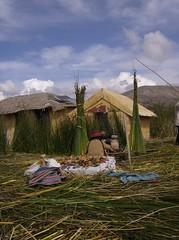 Perou 2008-04-10 09-07-15 (stephjeu) Tags: peru titicaca lac puno pérou amériquedusud