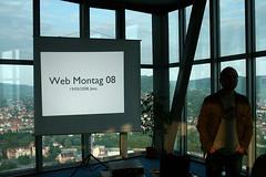 Webmontag 08