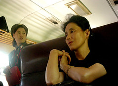 North Korean (ShanLuPhoto) Tags: kim north korea il communism jong dprk 북한 조선민주주의인민공화국