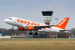 LIL - Airbus A319-111 (HB-JYB) EasyJet Switzerland (Aéro'Passion) Tags: lil lfqq lille lillelesquin aéropassion airport aircraft airlines aéroport airbus décollage departing takeoff variopositif montéeinitiale rotate rotation 60d canon natw photography photos easyjet switzerland hbjyb piste26