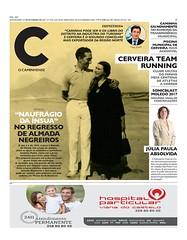 capa jornal c - 17 fev 2017