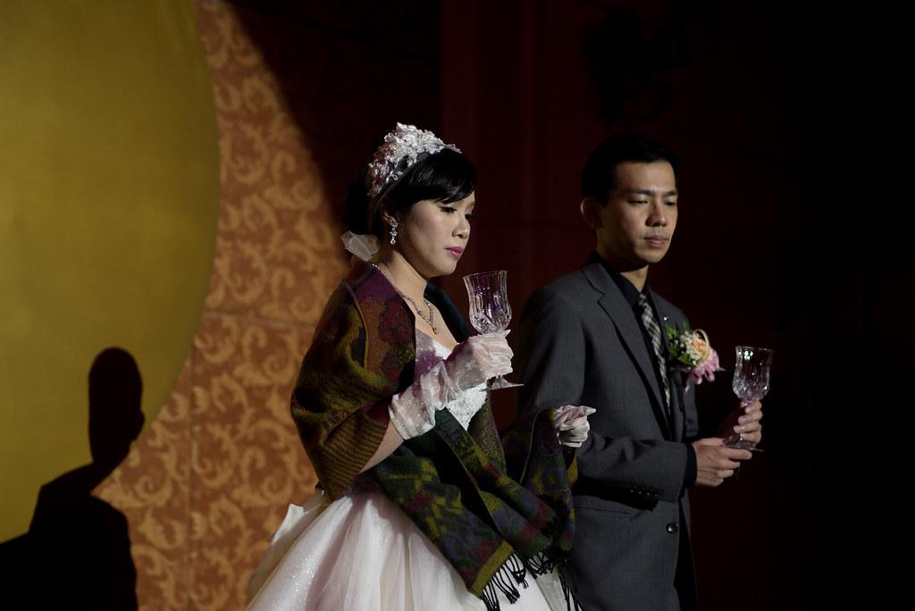 婚禮記錄采珮與盈仲-29