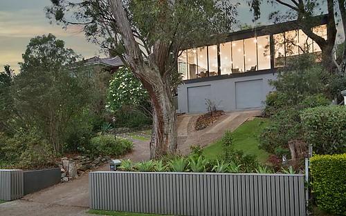 36 Curzon Road, New Lambton NSW