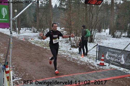 RFR_Dwingelderveld_11_02_2017_0249