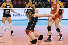 131227_2_Cannes-TeamSuisse_007 (HESCphoto) Tags: volleyball damen turnier 2013 teamsuisse rccannes womenstopvolleyinternational