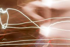 20161212 fotolektion 6 - studio bilder (Sina Farhat - Webcoast) Tags: studio indoor inomhus fotohurs vänner friends teacher lärare model modell light ljus gothenborg göteborg sweden sverige 031 bokeh skärpedjup canon 50d canon50mm14usm raw photoshopcc