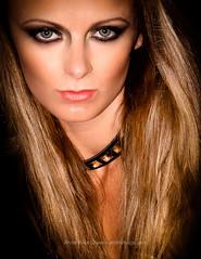 Girl Model (ANDE PHOTO) Tags: girlmodelling girlmodel model laura modelportraitphotography femalemodels femaleposing paphosmakeup paphosmakeupkriszta krisztakorosi femalewarriors warriorqueens warriorprincesses wick andeimage andeimages fashion fashionstyle andewick photographerandewick closeupface makeup facemakeup modelonshoot