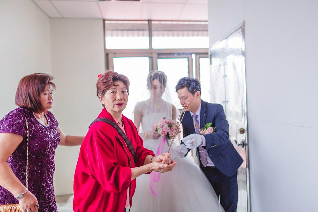 家旭&佳樺、婚禮_0221