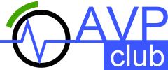 AVPClub Security Forums