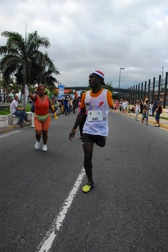 Héroes del Maraton Gatorade JPG