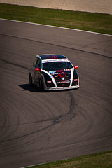 APR-MS-Barber-Motorsport-Park-2010