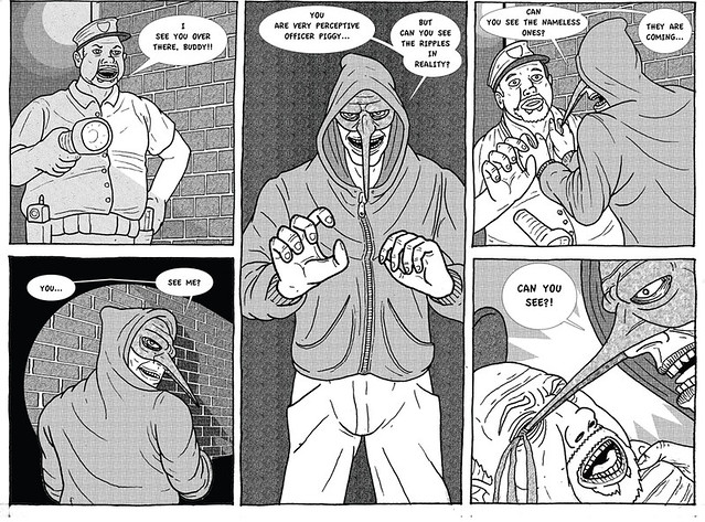 weird mysteries pg2