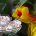 persian sweet