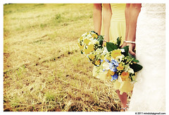 IMG_5395a_web (Mindubonline) Tags: wedding groom bride tn nashville tennessee marriage bouquet gown bridal mindub mindubonline timhiber