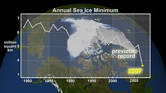 still_seaIce2007_0914.0730_web.png