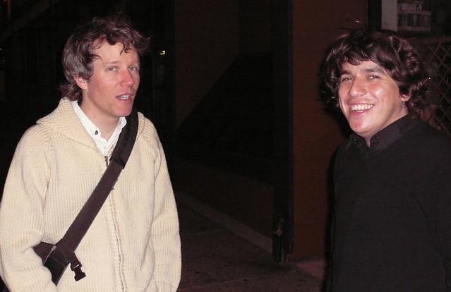 Peter 2-Aug-2007