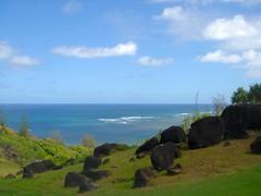 Kauai Princeville (dawgpak) Tags: golf kauai princeville golfcourses princecourse