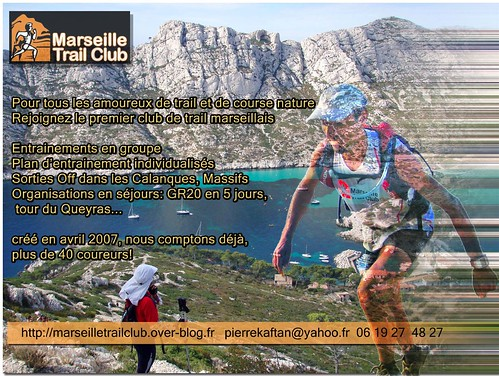 MTC_maquette_flyer5