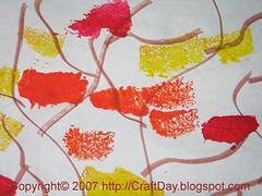 2007_10_15_sponge_tree_3