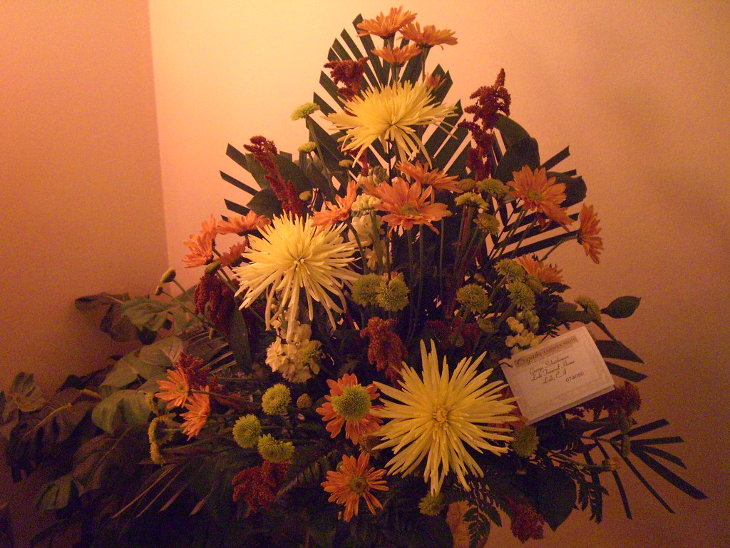FLOWER FUNERAL HOME FLOWER FUNERAL 50TH BIRTHDAY FLOWERS