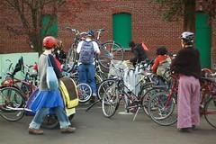 family_cycling-3.jpg
