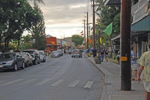 Maui 43