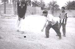 Tipa gala (khajehpoor) Tags: old game rosta گراش gerash روستايي بازي rostaii محمدحسن