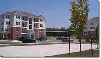 courtyard1_200 (desu.edu) Tags: buildings campus dsu desu