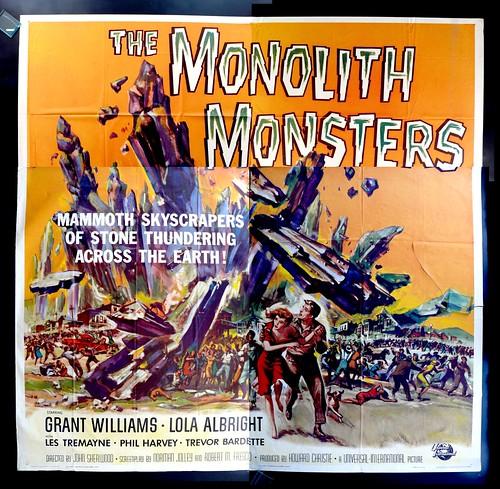 monolithmonsters_poster.jpg